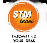 STM Riduttori South Africa
