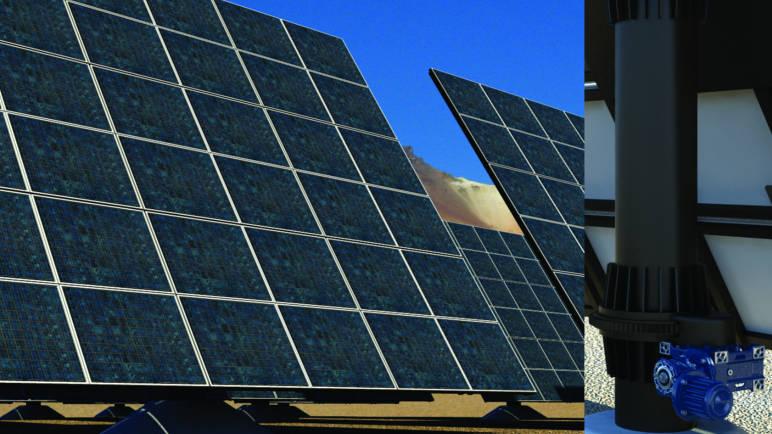 renewable1