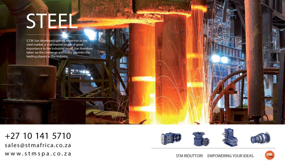 6-Steel