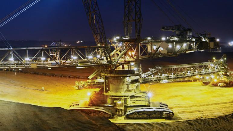 Mining-slider-1