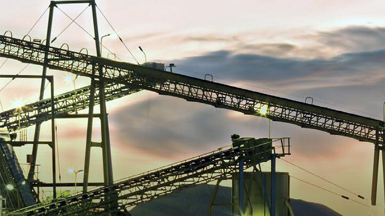Mining-slider-2